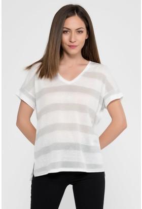 Vena Julia T-Shirt