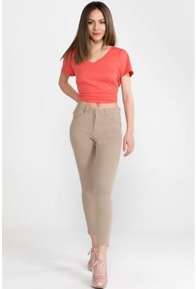 Vena Gabriella Power Strech Pantolon