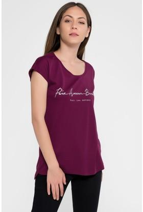 Vena Amour T-Shirt