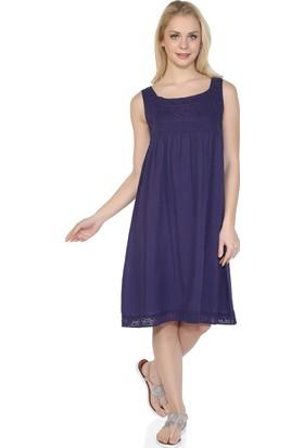 1556f8c696430 Mor Elbise Modelleri ve Fiyatları & Satın Al