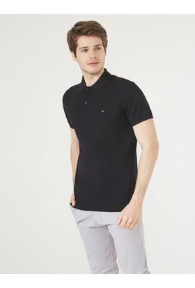 Xint Mcl Polo Yaka T-Shirt