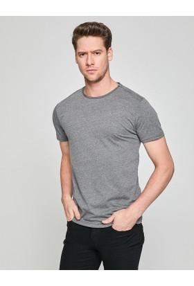 Koton Kısa Kollu T-Shirt