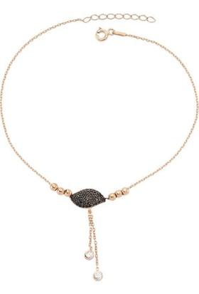 Lio Jewels Oval Halhal
