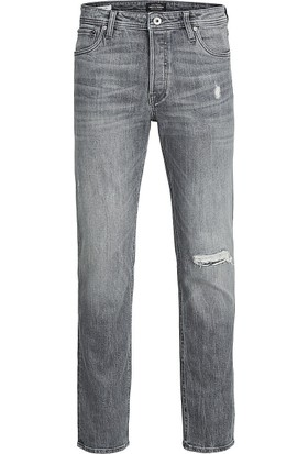 Jack & Jones Jjıtım Jjorıgınal Am 574 Lıd Erkek Pantolon