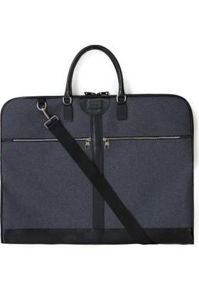 Pierre Cardin Elbise Cantası 50191459-100