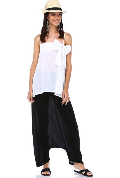 Nur's Fashion Kadın Şalvar