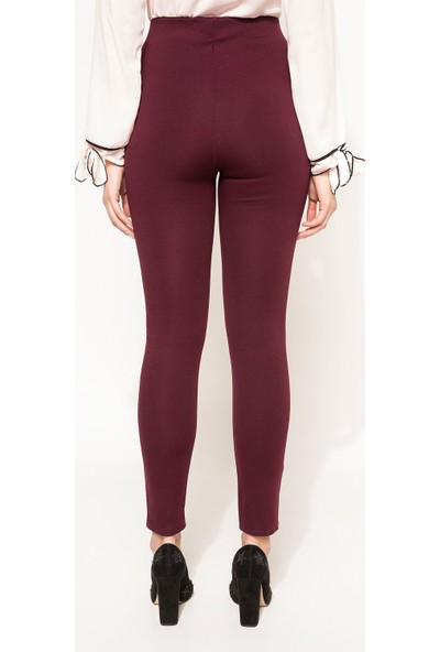 Defacto Klasik Pantolon