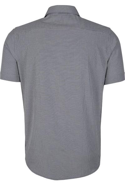 Sabri Özel Erkek Gömlek 4183964