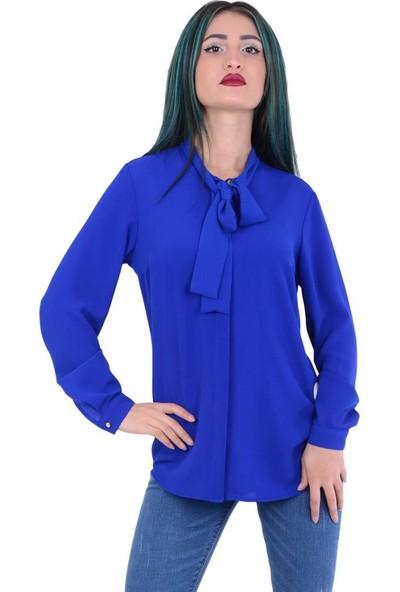 Benim Kk-349 Kadın Gömlek - 18-1B575041
