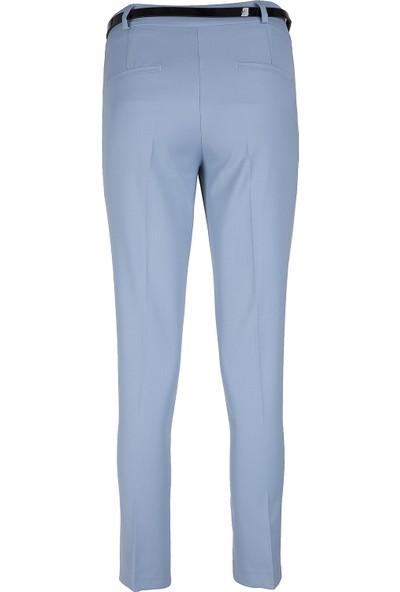 Ayhan Kadın Pantolon 7808