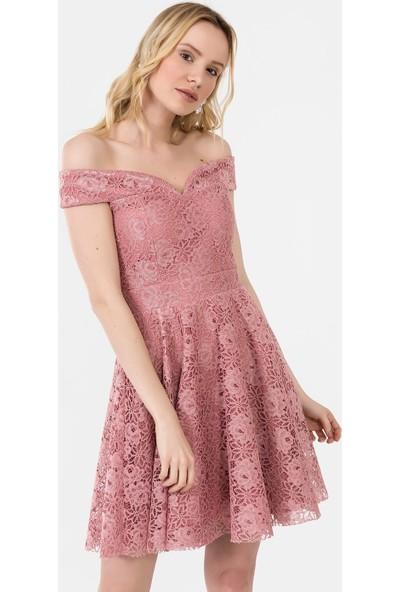 2e9b8b930e5f0 Şık Elbise Modelleri 2019 & İndirimli Bayan Elbise Fiyatları - Sayfa 4