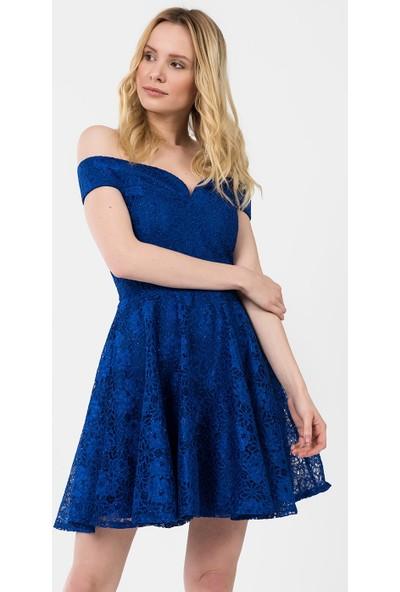 6eccd151170a0 2019 Güzel Abiye Elbise Modelleri & Fiyatları - Abiye Elbiseler