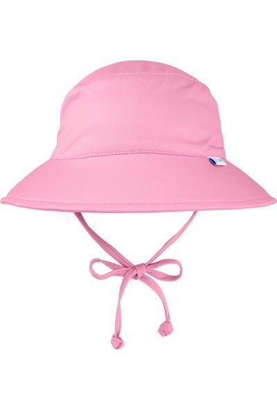 iplay Upf 50+ Güneş Korumalı Bucket Breatheasy Bebek Güneş Şapka
