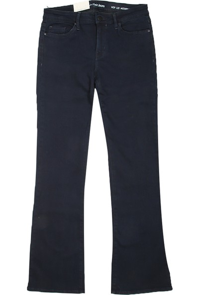 Calvin Klein 42Ba708-984 Jeans Power Stretch