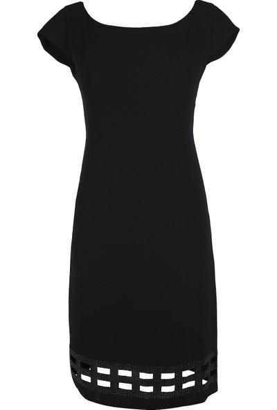 Reına Kadın Elbise 1663439