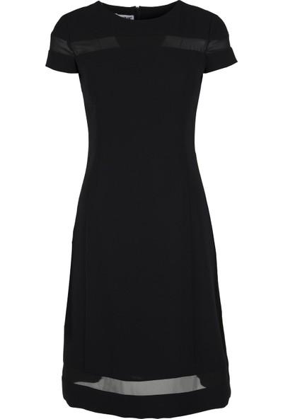 Modailgi Kadın Elbise 1976153