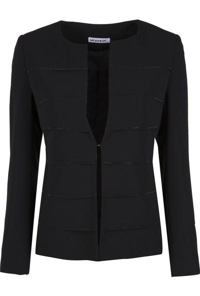 Modailgi Kadın Ceket 1977114