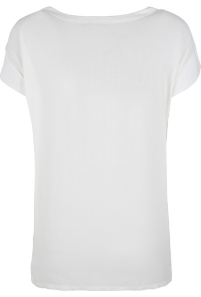 Camelıa Kadın Bluz 8418E023