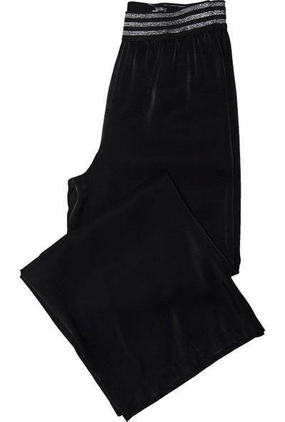 Seçil Kadın Pantolon 1033058