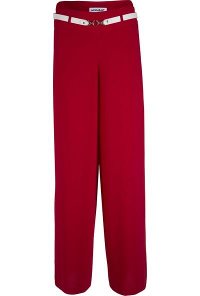 Modailgi Kadın Pantolon 1974239
