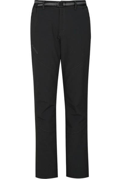 Toread Füme Erkek Outdoor Pantolonu Hamf91011-G28X