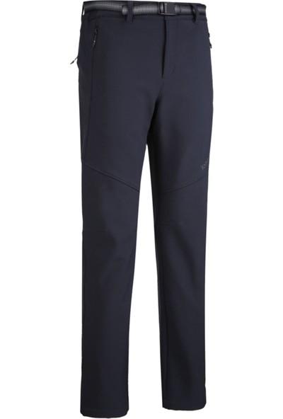 Toread Lacivert Erkek Outdoor Pantolonu Hamf91029-G01X