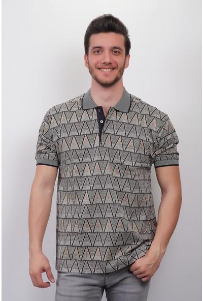 Junior Erkek Kagi Tshirt 3072