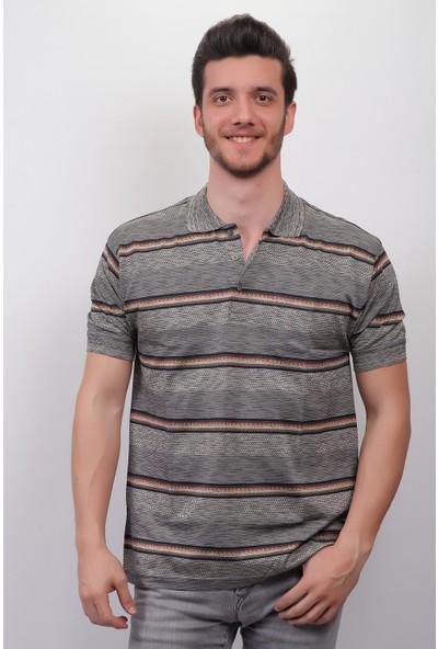 Junior Erkek Kagi Tshirt 3081
