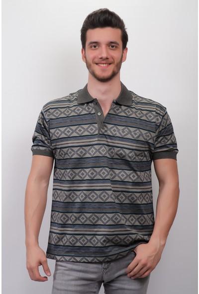 Junior Erkek Kagi Tshirt 3084