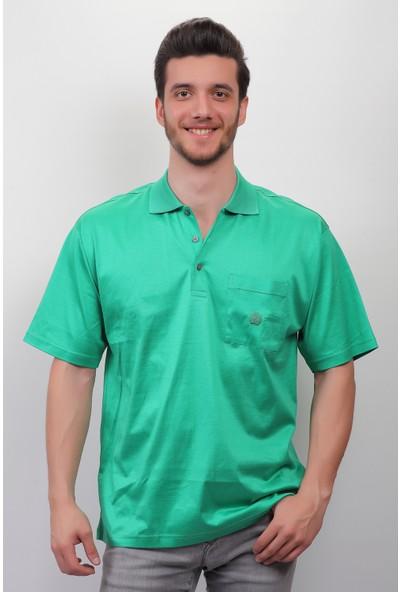 Junior Erkek Kagi Tshirt 3085