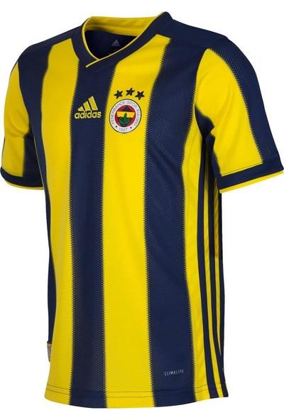 Adidas Cg0680 Fenerbahçe 2018-19 Home Çocuk Forması