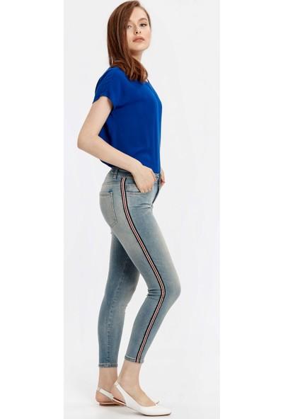 7660bc9fd95b7 Bayan Giyim Modelleri Çeşitleri ve Fiyatları & % 45 İndirim - Sayfa 26