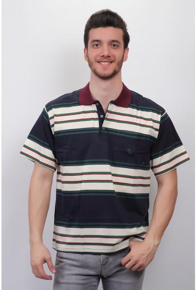 Junior Erkek Kagi Tshirt 3007