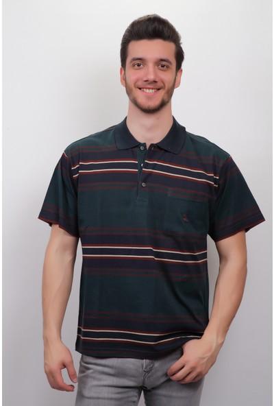 Junior Erkek Kagi Tshirt 3008