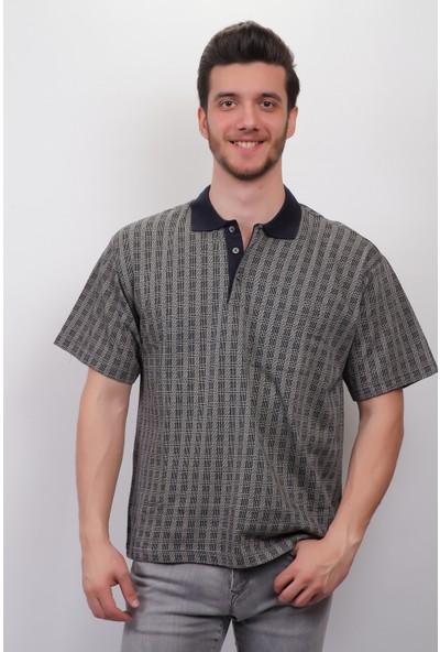 Junior Erkek Kagi Tshirt 3012