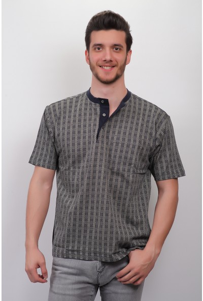 Junior Erkek Kagi Tshirt 3032