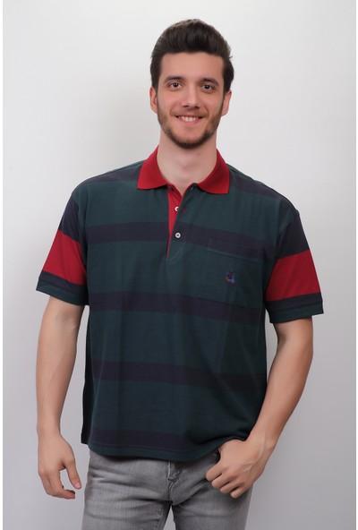 Junior Erkek Kagi Tshirt 3034