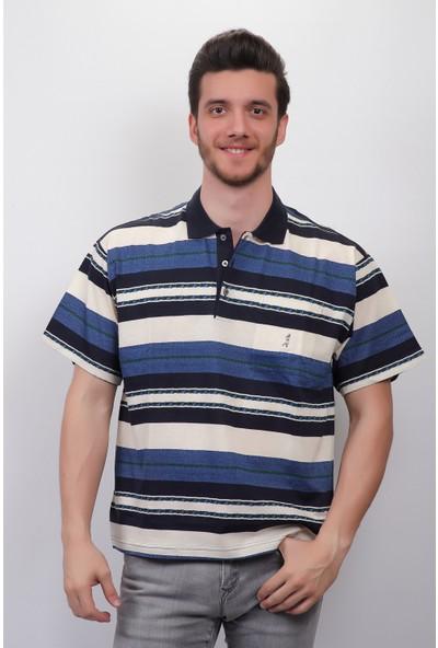 Junior Erkek Tshirt 3044