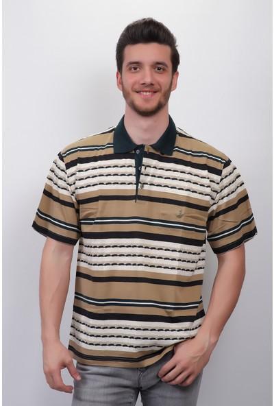 Junior Erkek Kagi Tshirt 3048