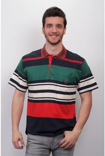 Junior Erkek Kagi Tshirt 3050