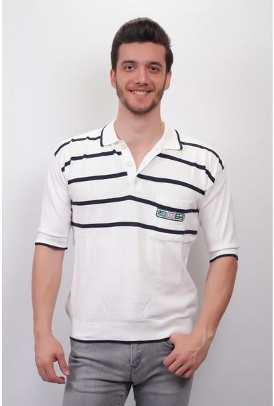 Serten Erkek Tshirt 88027