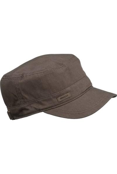 Modamarka-Shop Erkek Castro Şapka