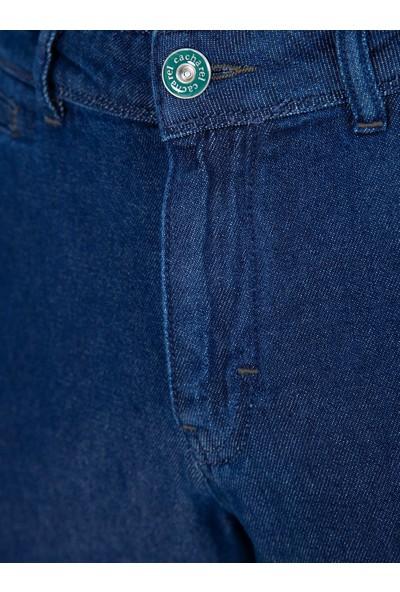 Cacharel Denım Pantolon 50192850-Dn0023