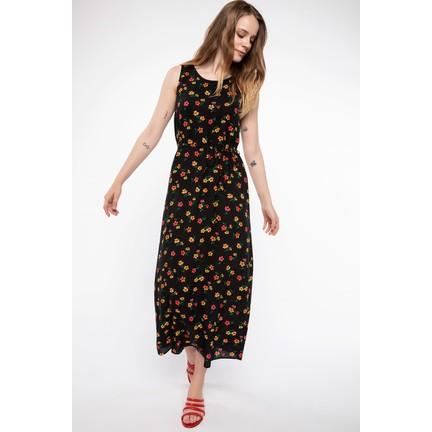 53342bbefbfeb Defacto Baskılı Trend Elbise Fiyatı - Taksit Seçenekleri