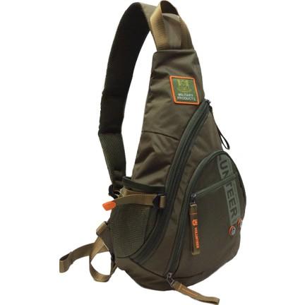 4c84cdd8e72e5 Volunteer Tek Askılı Bady Bags Sırt Çantası Fiyatı