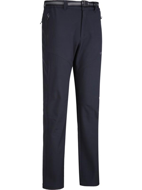 Toread Füme Erkek Outdoor Pantolonu Hamf91023-G01X