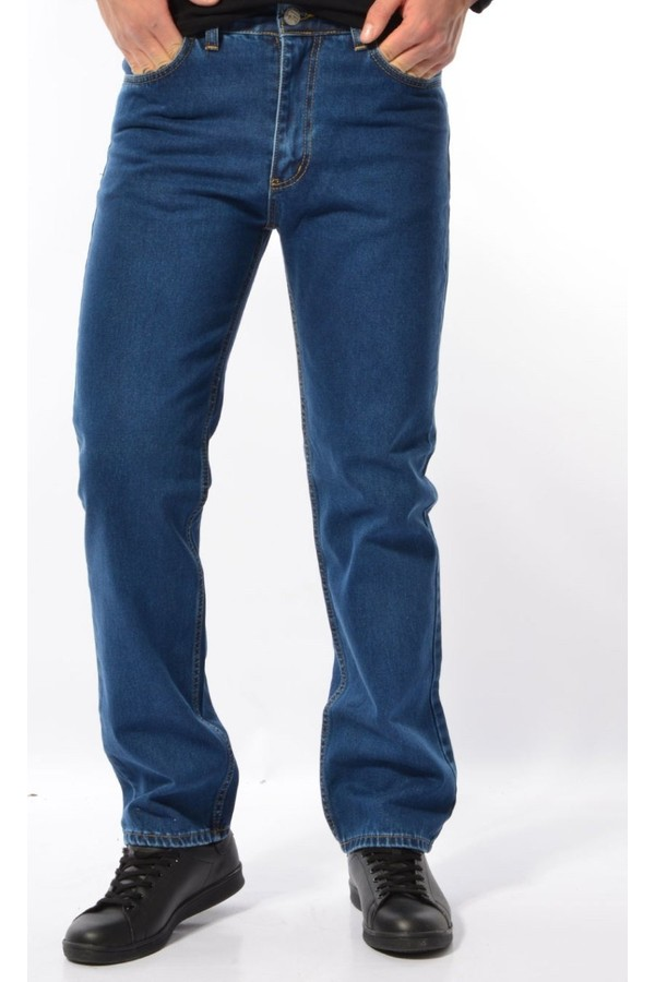 Starlife Men's Jeans Pants 154