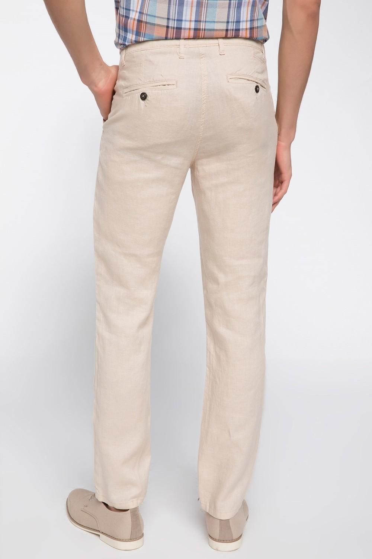 Defacto Men's Pants