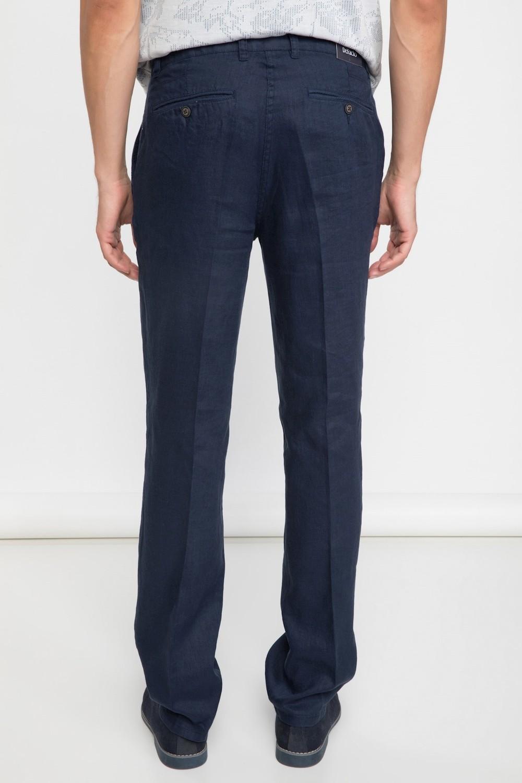 DeFacto Men's Straight Pants