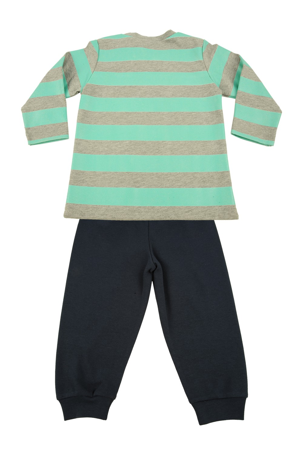 Zeyland Kids' Pajama Set